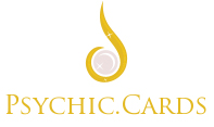 Psychic Cards